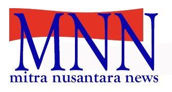 Mitra Nusantara